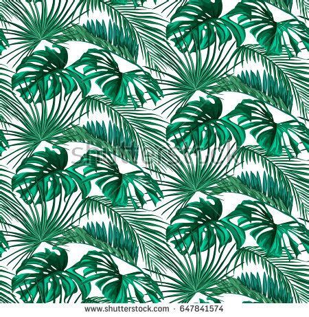 photoshop patterns jungle 49 best patterns textures images on pinterest