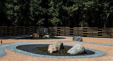 piante per giardino giapponese giardini giapponesi zen progettazione e realizzazione