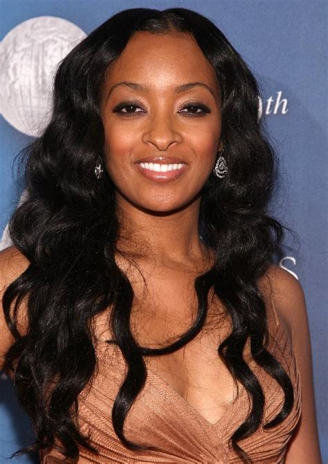 american n wavy hairstyles amazing wavy black hairstyles amazing information