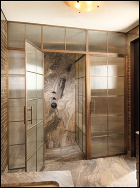 Glass Crafters Shower Doors Mirrored Cabinets Wall Mirrors Custom Shower Doors Frameless Glass Shower Enclosures