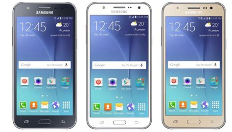 Harga Samsung J5 Gsmarena harga j2 6 harga c