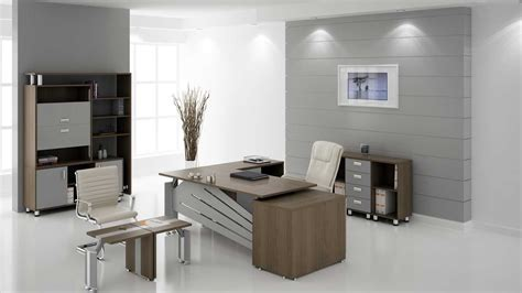 Funky Home Office Furniture Funky Office Furniture Uk Ideas Home Office Furniture Funky