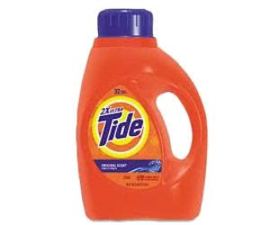 Tide Sweepstakes - tide for a year sweepstakes free sweepstakes contests giveaways