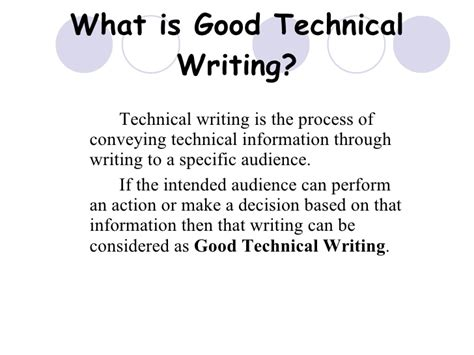 Difference Between Essay And Technical Report by Difference Between Technical Writing And Essay Writing Dissertation Abstracts Mollon