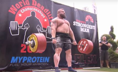 canadian bench press record 13 undeniable benefits of deadlifts barbend