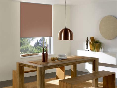 Fenster Sichtschutz Varianten by Sichtschutz Rollos Rollomeister De