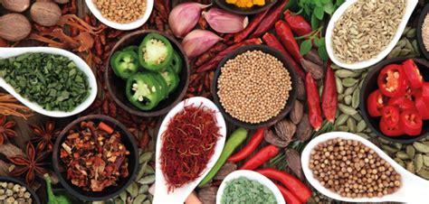 antibioticos naturais alimentos  ervas  curam blog da mimis