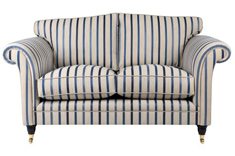 laura ashley sofas and chairs laura ashley