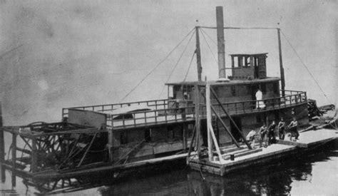 steamboat wiki zephyr steamboat wikipedia
