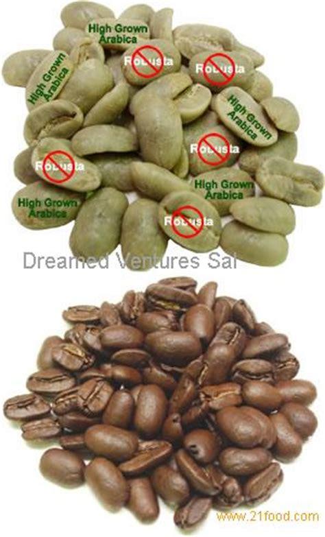 Green Bean Black Honey Specialty Arabica Coffee green arabica and robusta coffee beans products poland green arabica and robusta coffee beans