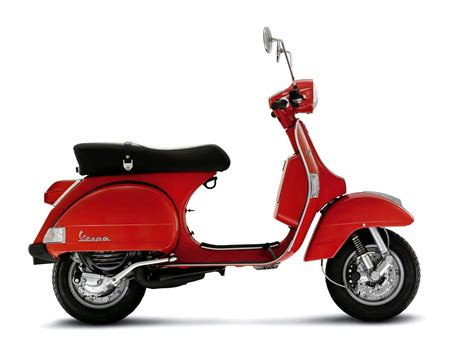 Scoot Biru scooter lawyers vespa px125 pictures specifications