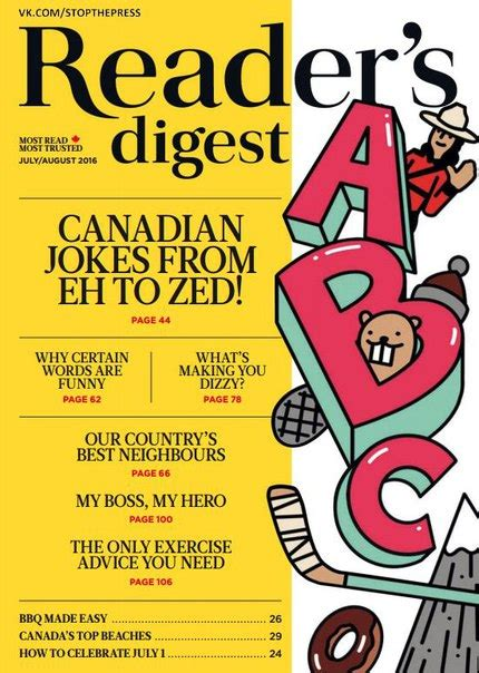 magazine reno decor june july 2016 canada read online reader s digest canada july august 2016 pdf download free