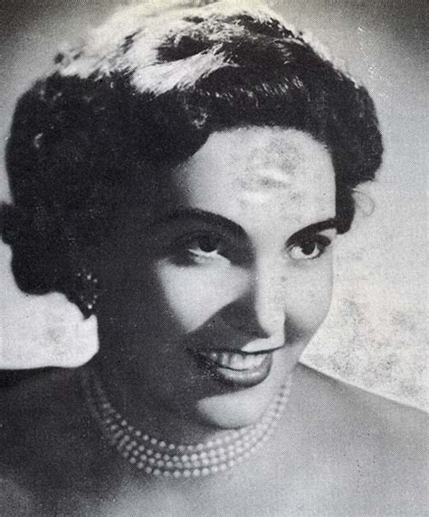 irene zerbini i capuleti e i montecchi 1959 rosanna carteri gastone