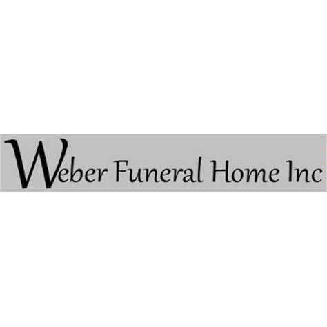 weber funeral home inc in riverton nj 08077 citysearch
