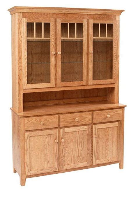 Hutch Cabinet Plans china cabinet plans free image mag