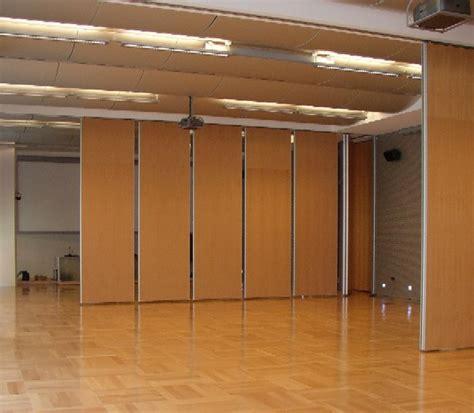 ufficio lavoro pistoia pareti mobili uficio pareti attrezzate divisorie