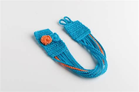 crochet bracelet with pattern yarn twist crochet pattern octopus bracelet free