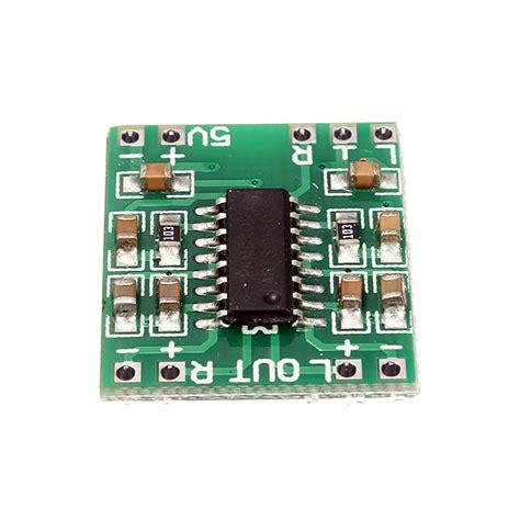 Pam8403 Kit Audio popular usb lifier circuit buy cheap usb lifier