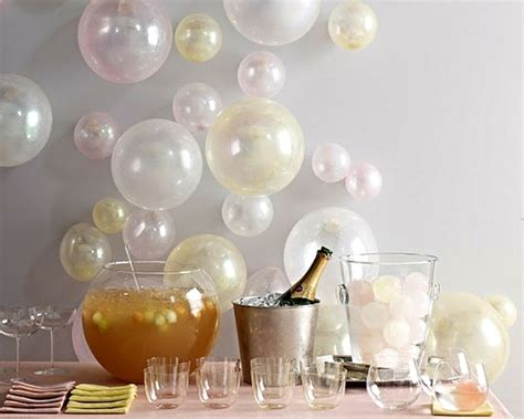 ideas for new year decoration new year s decorating ideas pretty designs