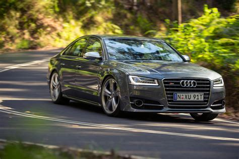 audi price range audi a8 sedan range driven audi returns as part of