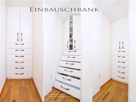 Einbauschrank Für Waschmaschine Und Trockner by Einbauschrank F 252 R Kueche Esszimmer Waschmaschine Und