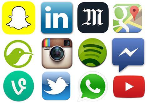 design a logo application cr 233 er l ic 244 ne d application mobile pour plus de