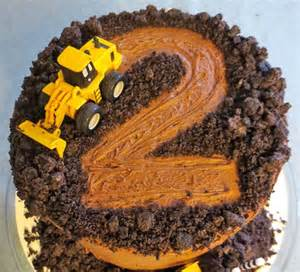 Digger Cake Template by 17 Best Ideas About Digger Cake On