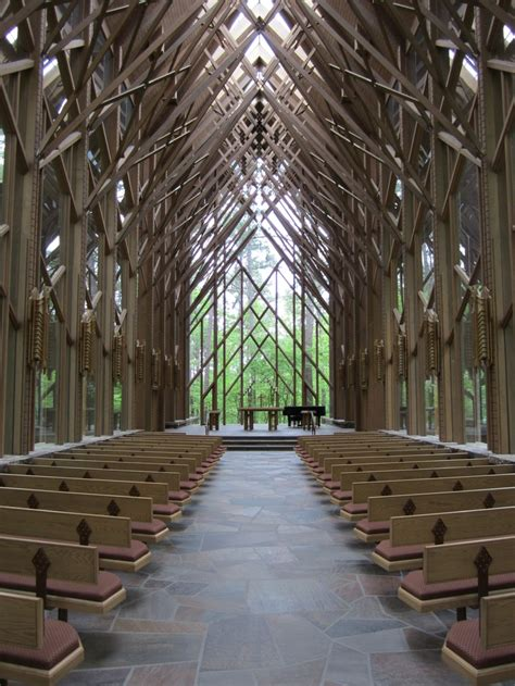 1000  images about Those Chapels on Pinterest   Gardens
