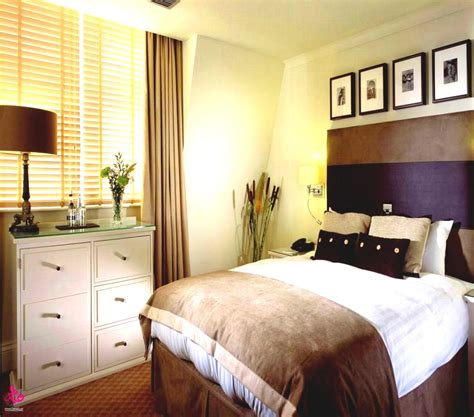 very small bedroom ideas small master bedroom ideas very with king size bed