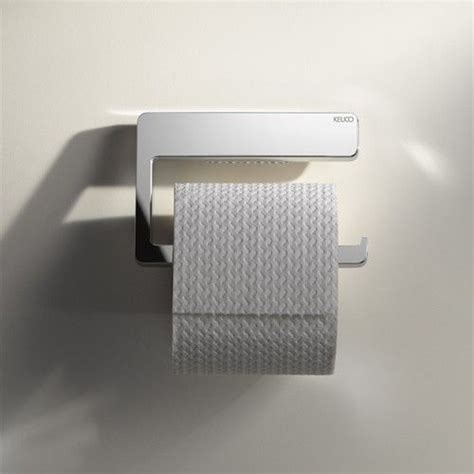 modern toilet paper holder best 25 modern toilet paper holders ideas on pinterest