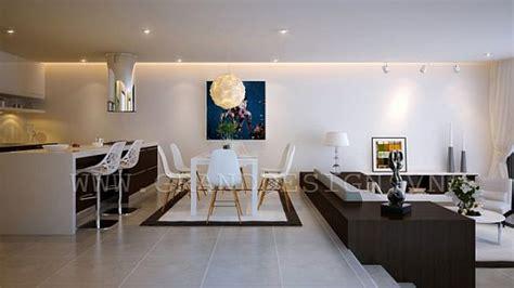 beautiful interior design villa in by grand design
