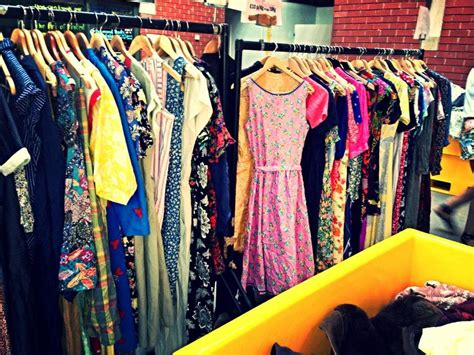 clothes for sale the vintage clothes kilo sale images tower hamlets londontown