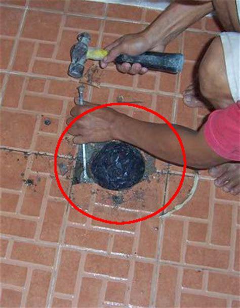 cara mensanggul rambu sendiri jumpinjack cara mengganti keramik lantai untuk kamar mandi