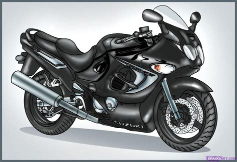 Sport Bike Suzuki Top Sports Cars Bikes New 2012 Bmw Sport Cars 2017