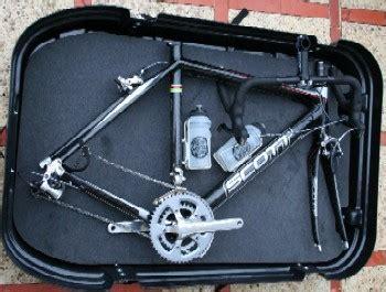 Lu Depan Belakang Sepeda pasar sepeda jual sepeda dan perlengkapannya disini