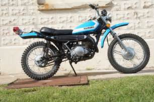 Suzuki Ts250 For Sale 1972 Suzuki Ts250 For Sale On Craigslist Us Motorcycles