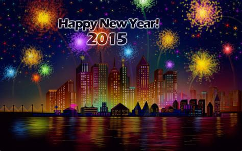 happy new year show happy new year from animation insider animation insider