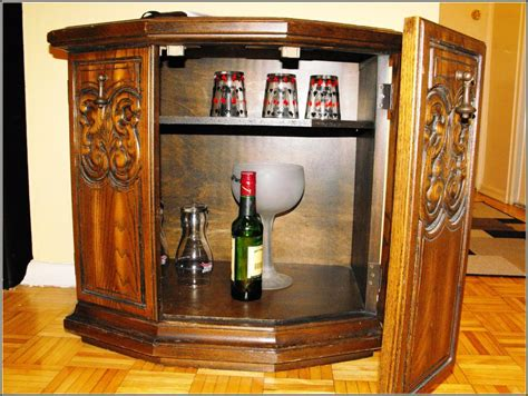 locked liquor cabinet ikea locked liquor cabinet review home co