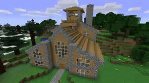 minecraft house design xbox 360 cool minecraft house designs xbox 360 images