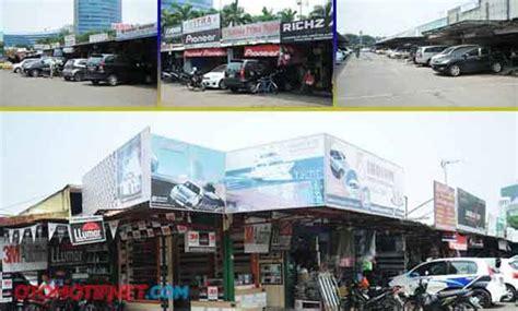 Sarung Jok Mobil Pasar Kemayoran 9 pusat onderdil mobil di jakarta dan sekitarnya halomoney