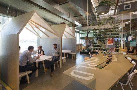 sydney office australian practices take waf and inside shortlists australian design review