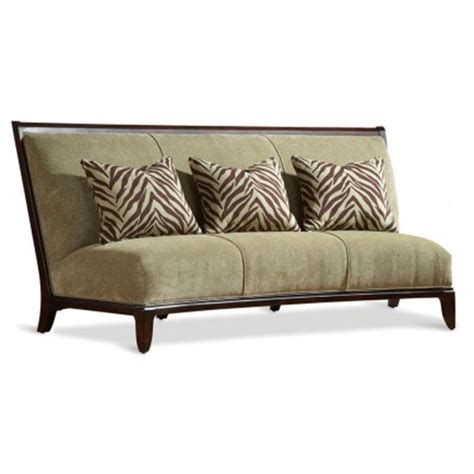 schnadig chaise lounge schnadig sofas prices fabric sofas