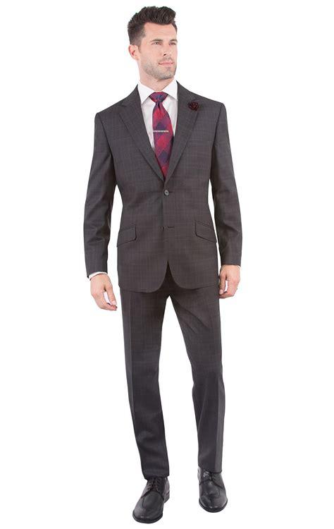 Galerry mens sport coats