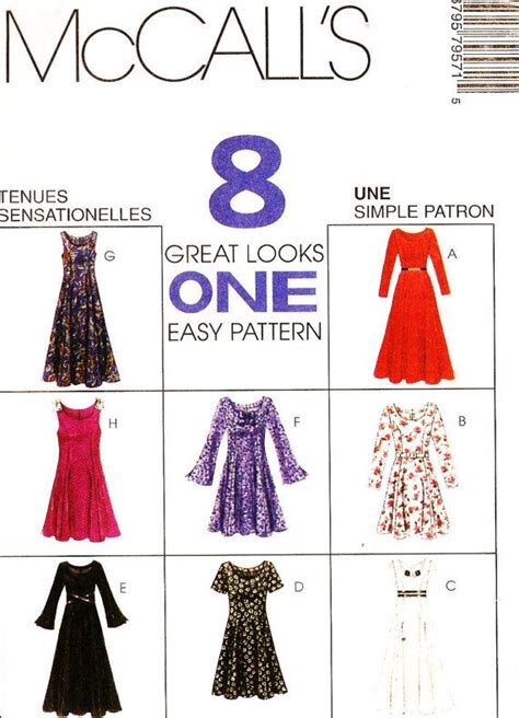 my pattern library 444 best my pattern library images on pinterest factory