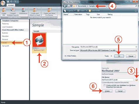 microsoft access 2007 templates free download avivah co