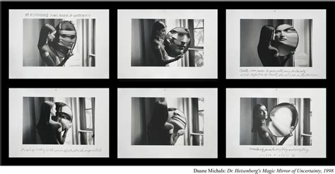 themes for photo story a recycling center for ideas 187 blog archive 187 duane michals