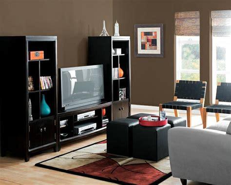 Best Blue Paint For Living Room Best Blue Paint Colors For Living Rooms House Decor Picture