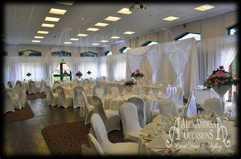 wall draping wedding wedding event wall drape hire london hertfordshire essex