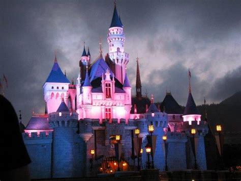 Hong Kong Disneyland Annual Passes by Ticket Options For Hong Kong Disneyland Average Traveller