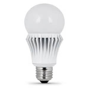 Lowes Led Light Bulbs Feit Electric 9 3 4 Watt 60w G19 Daylight 5000k Dimmable Led Bulb